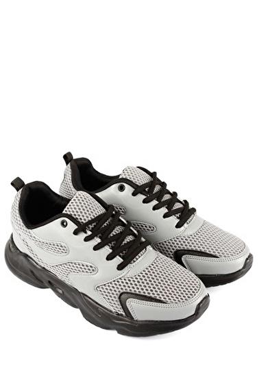 G.Ö.N. Sneakers Gri